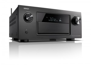 DENON-AVR-X7200W_BK_E2-product-right