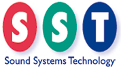 SST | Sound Systems Technology